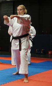 Akita Shihan Mandurah (77)