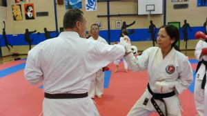 Karate 2015 Dec Ann