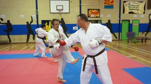 Karate 2015 Dec Dale Joel