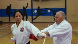 Karate 2015 Dec Dennis (2)