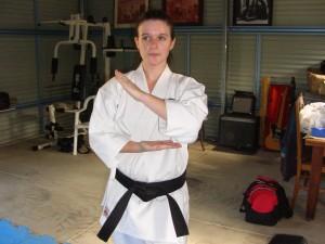 Nicole Giardina (2)